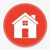 为什么买房就要买第?#40644;?#31532;?#28142;?#24320;盘的房源?