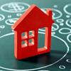 购房知识:买房贷款申请了30年 可以提前还款吗?