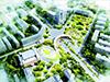 宜昌市民休闲又有新去处 葛洲坝广场将建成这样