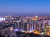 藁城投资699亿建50个重点项目 涉?#24052;?#36798;富力