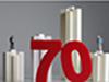 住宅用地70年产权到期咋续费?看看这场会议