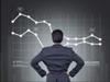 新变化:全国首套房贷利率连续两月下调!出手吗?