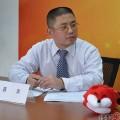 北京市物业管理企业不良行为记录曝光