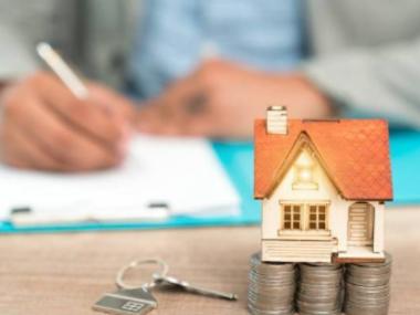 土地增值税法公开征意 集体房地产纳入征收范围