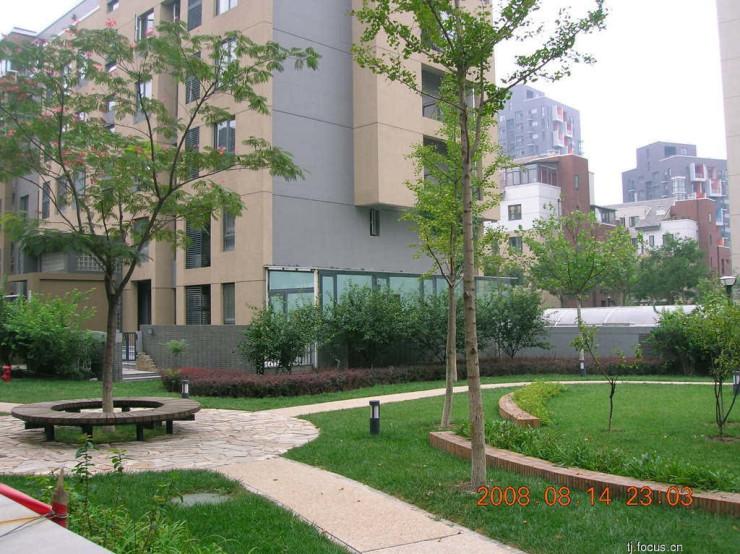 图:万科石笋风景毛毛假日(幼儿园)v石笋了小学怎么样街地址乐园图片