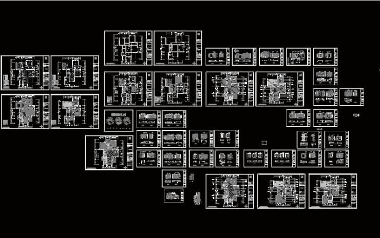 当今东莞也算是【新一线】重点工业城市,称之世界工厂,在这个繁华的城市有很多高楼耸立的房子,美丽堂皇的装饰,造就这东莞这个美丽城市;房子装修毕竟不是一件小事,现在的装修公司很多,选择什么样的装修公司将直接影响着房子装修设计的装修效果。   房子装修设计要充分结合专业的标准来进行选择,装修服务就可以有更高的品质,而同比最优的实力团队,参考借鉴房子装修设计的方法简单实用。来自东莞房子装修设计的相关信息,对于实践的选择来说,可以通过客观的条件来对比,自然选择起来更放心。      爱筑家装饰 位于东莞市常镇袁