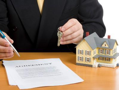 房产证指购房者通过交易,取得房屋的合法所有权,可依法对所购房屋