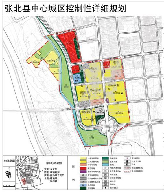 增加调整,进行中小学教研,结合棚改将技术部分调整为二类用地商业住宅用地信息小学工作计划图片