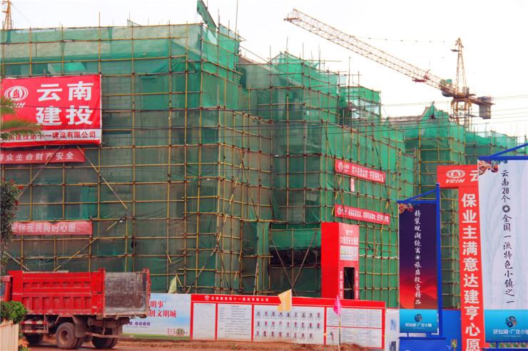 暑期超四成购房者来自攻略抚仙湖广龙小镇按钮逃脱5密室第19关外省图片