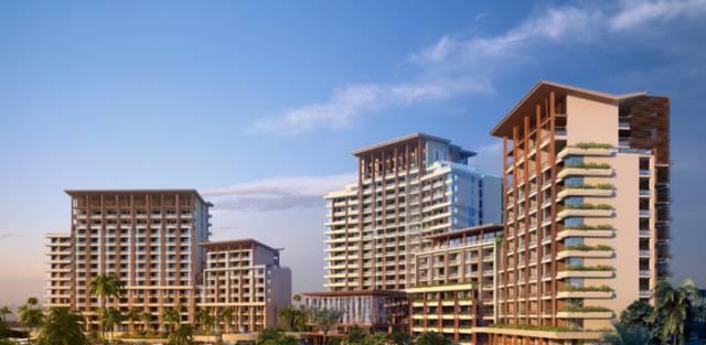 新加坡LTW&香港AFSO傅厚民设计--国内优秀平面设计作品欣赏图片