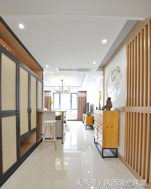 办公室 家居 起居室 设计 装修 640_797 竖版 竖屏
