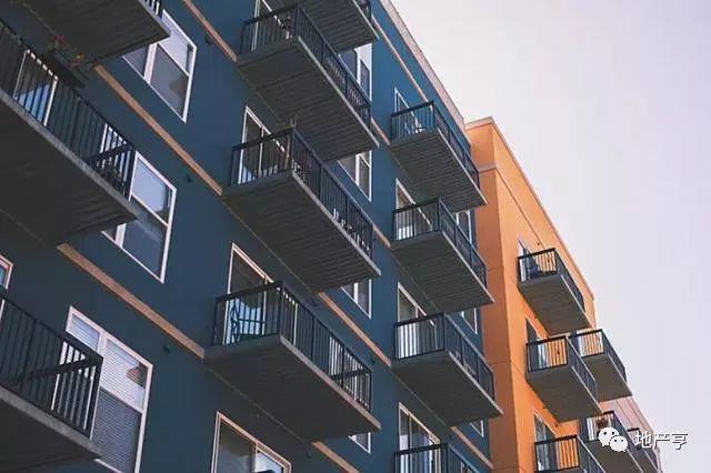 对于房租抵扣个税,税务局有回应了!房东和租客php从入门到下载精通图片
