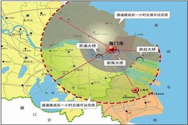 上海嘉定安亭-上海青浦白鹤-江苏花桥城镇圈 说到上海嘉定 你一定会