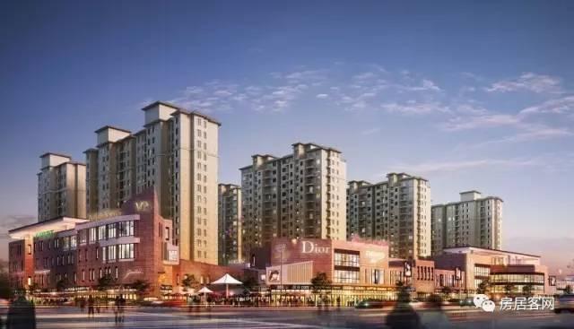 项目周边有证大大拇指广场,证大动感乐园,江海风情园等休闲娱乐配套