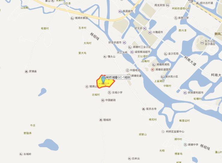 地图 740_546