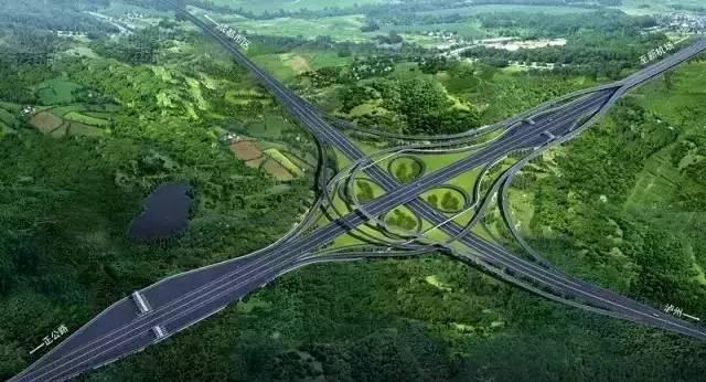 壁纸 道路 高速 高速公路 公路 桌面 640_346