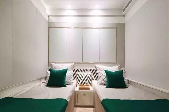 家居 起居室 设计 装修 640_426