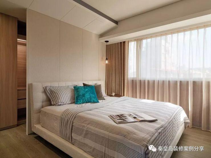 背景墙 房间 家居 起居室 设计 卧室 卧室装修 现代 装修 740_555