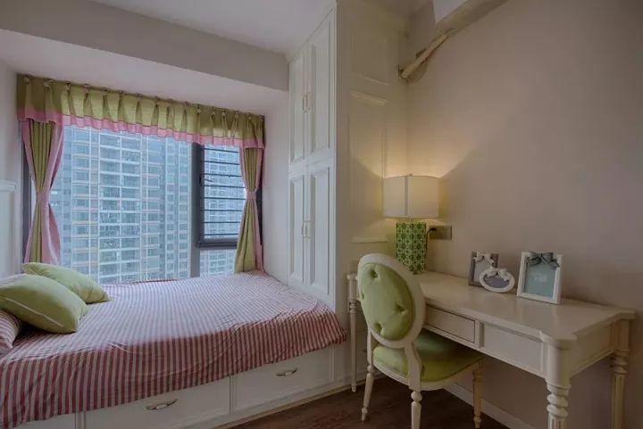 背景墙 房间 家居 设计 卧室 卧室装修 现代 装修 720_481