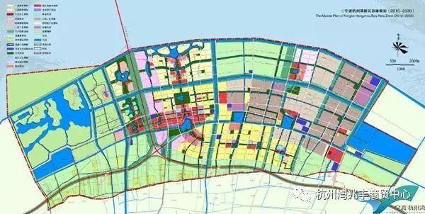 同时,效仿香港,新加坡等先进城市交通系统,新城商办建筑楼宇之间将