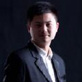 wuxianwen888