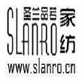 slanro