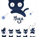 mylily416