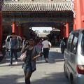 zhangxiaomin2010