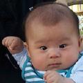 2009淘气宝宝