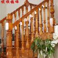 楼梯_太阳
