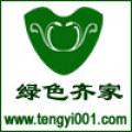 tengyi001
