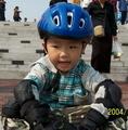 antony_wang