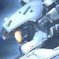 armor__boy