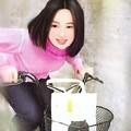 charlene_wang