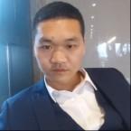 房产置业顾问张明俊