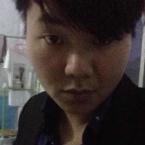 刘宇318223