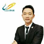 碧桂园范训川