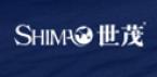 绍兴世茂新领航置业有限公司