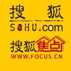 搜狐焦点郴州站