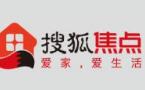 搜狐焦点咸宁站