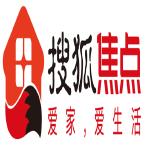 搜狐焦点丽水站