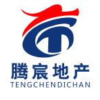 上海腾宸地产
