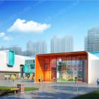 秦皇岛万科假日风景房地产开发有限公司