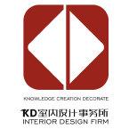 KD室内设计
