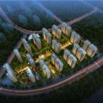 郑州盛清房地产开发有限公司