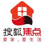 搜狐焦点扬州站