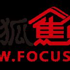 马光远:房地产崩盘的概率等于零