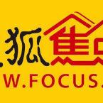 搜狐焦点华北运营中心
