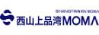 北京宏华伟业房地产开发有限公司