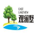 河北清研院房地产开发有限公司